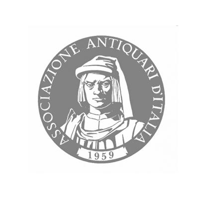 associazioen-antiquari-italia