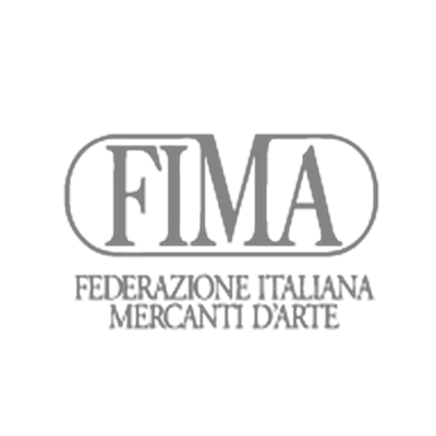 federazione-italiana-mercanti-arte