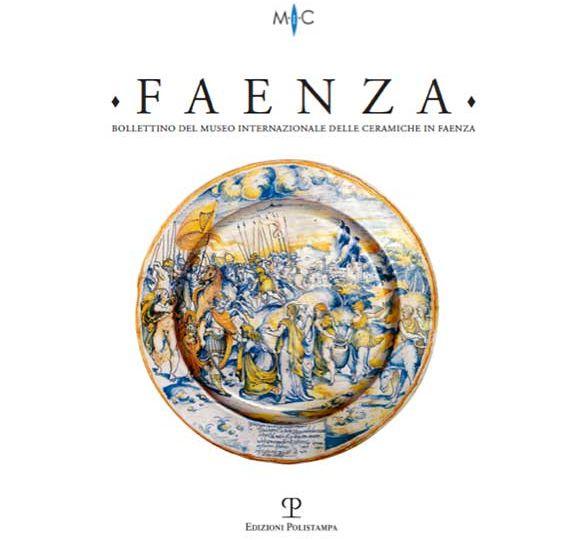 Atti-Faenza-hp