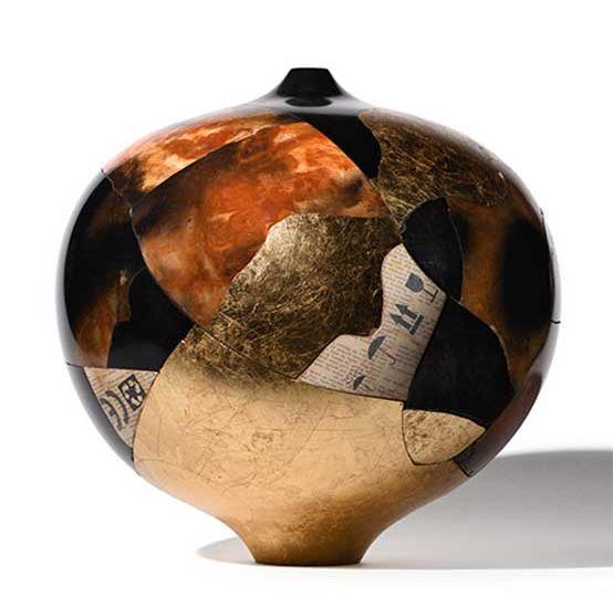 vaso-sfera-Samuele-Bonomi-hp